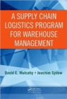 Image for A supply chain logistics program for warehouse management