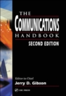 Image for The communications handbook