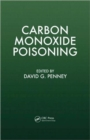 Image for Carbon monoxide poisoning
