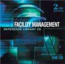 Image for Facility Management Reference Library CD