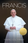 Image for Francis : Man of Prayer