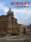 Image for Burnley: A Pictorial History