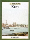 Image for History of Kent