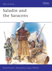 Image for Saladin and the Saracens