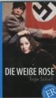 Image for Die weisse Rose