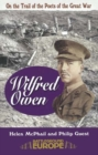 Image for Wilfred Owen