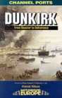 Image for Dunkirk, 1940  : from disaster to deliverance