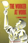 Image for Worker At Work  The