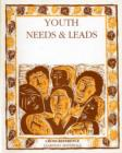 Image for Youth Needs and Leads