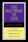 Image for Doctrine of God