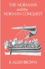 Image for The Normans and the Norman Conquest