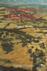 Image for The battle of Hastings  : sources and interpretations