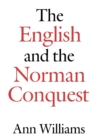 Image for The English and the Norman Conquest