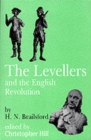 Image for The levellers and the English revolution