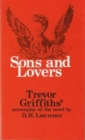 Image for Sons and Lovers : T.V.Film Script