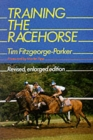 Image for Training the Racehorse