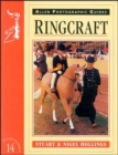 Image for Ringcraft