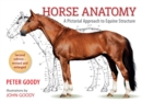 Image for Horse anatomy  : a pictorial approach to equine structure