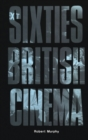 Image for Sixties British Cinema