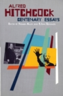 Image for Alfred Hitchcock  : centenary essays