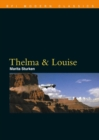 Image for Thelma & Louise