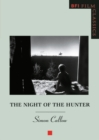 Image for The night of the hunter