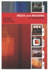 Image for Media and meaning  : an introduction
