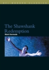 Image for The Shawshank redemption