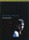 Image for Amores perros