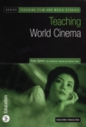 Image for Teaching world cinema