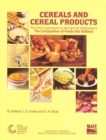 Image for Cereals and Cereal Products