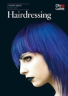 Image for Level 3 VRQ in Hairdressing Candidate Logbook