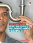 Image for Level 2 NVQ diploma in plumbing and heating