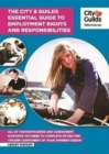Image for The City & Guilds Essential Guide to Employment Rights and Responsibilities