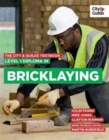 Image for Level 1 diploma in bricklaying