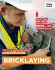 Image for Level 2 diploma in bricklaying