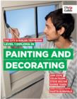 Image for Level 1 diploma in painting & decorating
