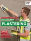 Image for Level 1 diploma in plastering