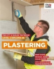Image for Level 2 diploma in plastering