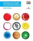 Image for Workbook for Staff of Licensed Premises