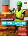 Image for Level 3 diploma in bricklaying