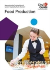 Image for Level 2 Hospitality Team Member - Food Production: Apprenticeship Training Manual