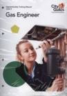 Image for Level 3 gas engineer  : apprenticeship training manual
