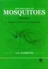 Image for Biology of Mosquitoes, Volume 2 : Sensory Reception and Behaviour