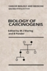 Image for Biology of Carcinogenesis