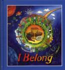 Image for I Belong : Children's Book