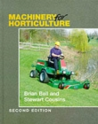 Image for Machinery for horticulture
