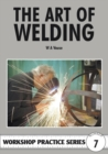 Image for The art of welding