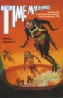 Image for The Time Machines : The Story of the Science-Fiction Pulp Magazines from the Beginning to 1950