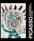 Image for Picasso  : from caricature to metamorphosis of style